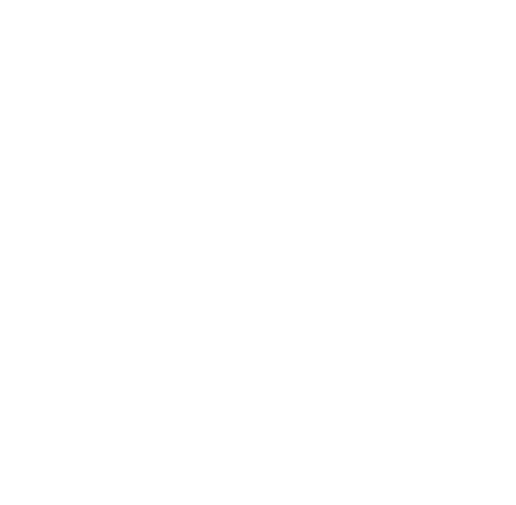 Space and Style.